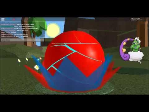 Pokemon Brick Bronze (How To Get Rockruff +Another Legendary)