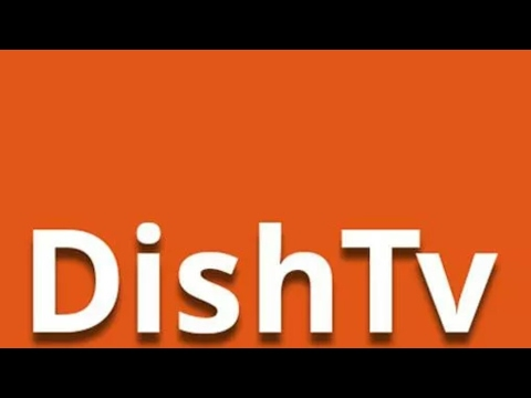 How to check your dishtv  package and date and account balance