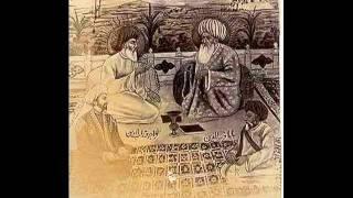 Life of Ghous- e- Azam 2 -3 From, AB Qadri.flv