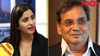 Kate Sharma SHARES her account of sexual harassment by Subhash Ghai & more