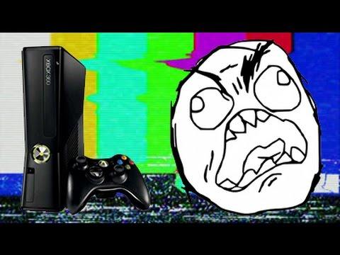 How To Fix Xbox 360 HDMI No Signal Problem
