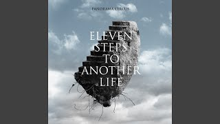 Eleven Steps To Another Life
