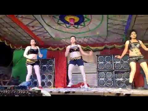 Xxx Mp4 Tamil Best Girls Local Dance Video 2019 3gp Sex