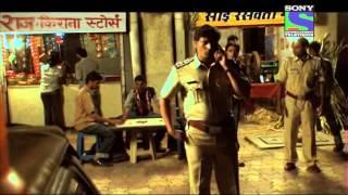 Crime Patrol - Episode 37 - Kandivali Murder & Ajit Murder