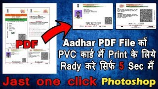 Technical pkd HD Mp4 Download Videos - MobVidz