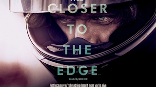 TT3D Closer to the Edge (The Isle of Man Tourist Trophy) documentary