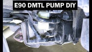 The BEST Stage 2 Fuel Pump on the Market- SPOOL PERFORMANCE (BMW N54