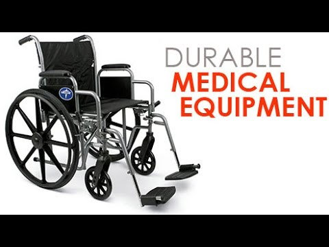 dme durable medical equipment Columbus GA Phenix City AL Atlanta