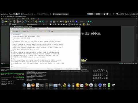 View Pdf In Firefox Without Adobe Arch GNU / Linux