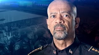 The Legend of: Sheriff David Clarke - The Best of & Greatest Moments Collection