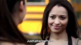 The Vampire Diaries | Flashbacks 3x22