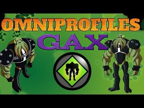 Xxx Mp4 OmniProfiles Gax Ben 10 Reboot 2018 HD 60 FPS 3gp Sex