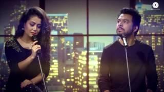 Mile Ho Tum - Neha Kakkar's Version   Tony Kakkar  Zee Music Company