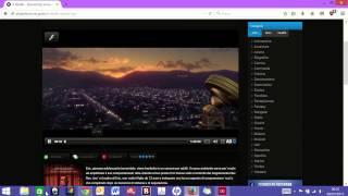 film altadefinizione firefox
