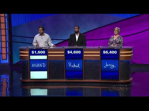 Jeopardy! -