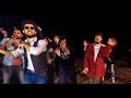 Download  Sehabe - Kitaplarda Yazmayan (Ft. Yeis Sensura) (Official Video) MP3,3GP,MP4
