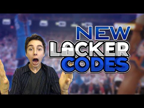 NBA 2K15 Locker Codes - Pink Diamond SHAQ! Christmas Code! PS4 + Xbox One