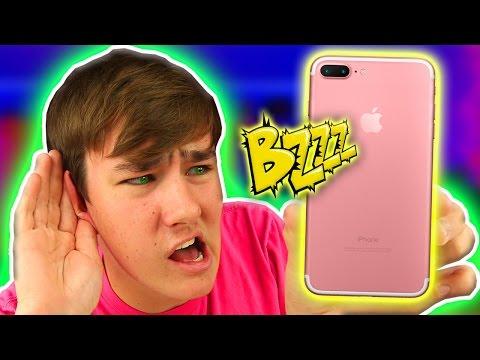 iPhone 7 Has a BIG Problem