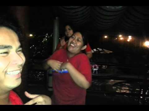 enodem: Kapag Tumibok Ang Puso (Comcast Care T&Q)