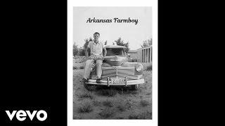 Glen Campbell - Arkansas Farmboy (Audio)