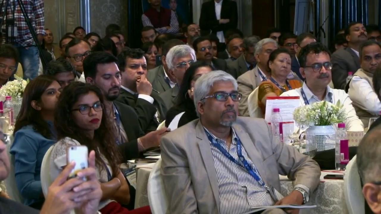 Keynote on Strategy By Michael Porter, Professor, Harvard Business School