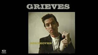 Grieves - Beethoven (official Audio)