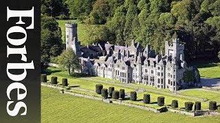 Own A European Castle | Forbes