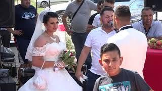 Nicolae Guta 2018 Botez Iasminuta 1 Melodii De Ascultare Pakvim