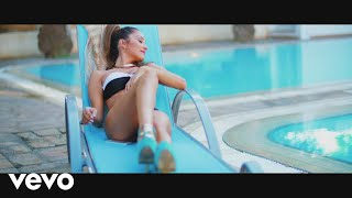 Komodo feat. Michael Shynes - Is This Love (Official Video)