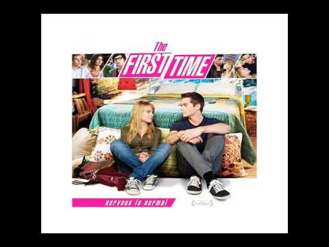 The First Time Soundtrack - John Gold | Vampire's Kiss