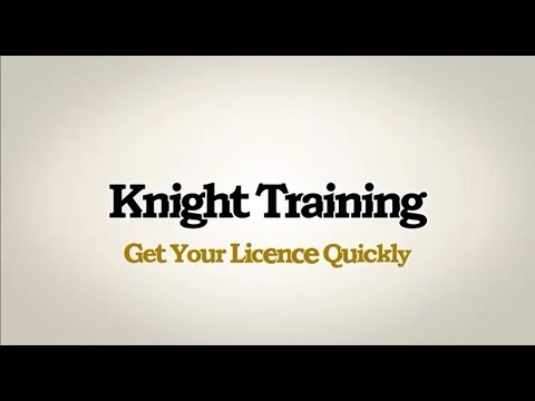 Personal Licence Training Courses