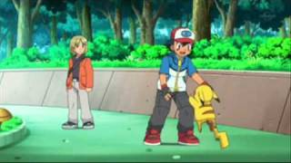 Pokemon BW1 Review-In the shadow of Zekrom.