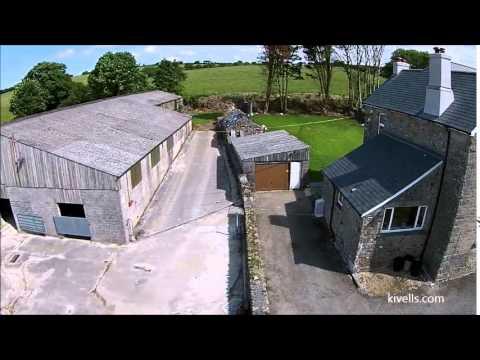 Penkestle Farm, St Neot, Liskeard