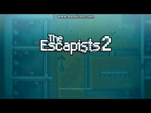 How to Download The Escapists 2 For Free!! | PC tutorials | 2017 Working