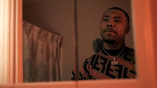 Tye Henney - Out The Mud (Official Video)