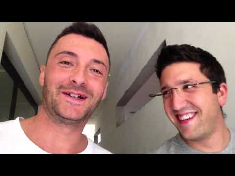 Live #iPhone5Italia