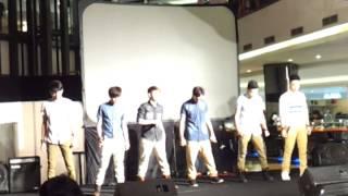 Sixbit.video-2012-06-08-20-00-09[1]