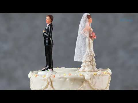 How To Know If You Need A Prenup