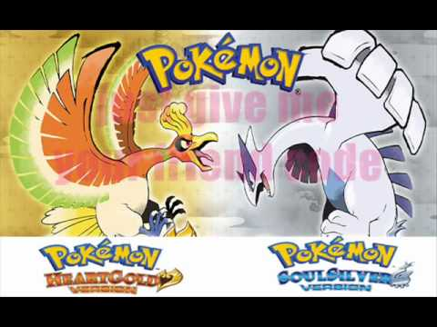 pokemon heart gold and soul silver who wants to battle me