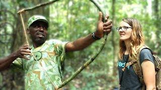 survival lilly videos