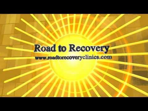 Methadone/Suboxone Clinics uploaded from FliXpress.com