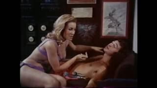 Mother Goose A Go Go (1966) FULL MOVIE