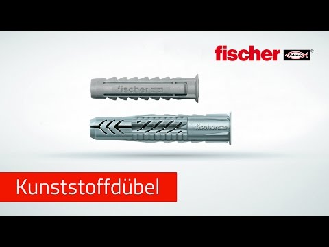 Xxx Mp4 Universaldübel Fischer UX Und Fischer SX Nylondübel 3gp Sex
