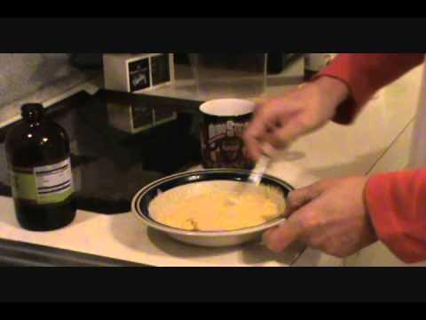 Corn Chips Low Carb Diet