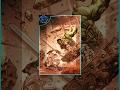 Download Planeta Hulk - Exílio - Dublado Motion Comic ( Marvel Comics ) MP3,3GP,MP4
