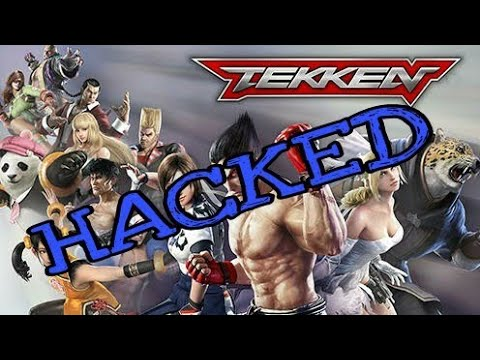 How to download hacked version of tekken in android|Technical Chirag|