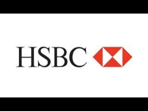 Hsbc Bank Premier & Advanced Dollar Account Boy Secrets Credit card Radio 45