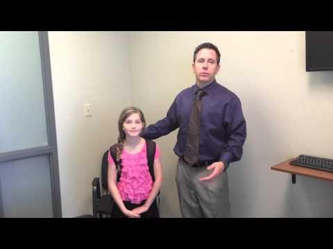 Back Pain Tips- Backpack Saftey- Fulk Chiropractic