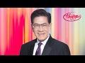 Nguyễn Ngọc Ngạn nói về DUYÊN PHẬN - chủ đề PBN 122