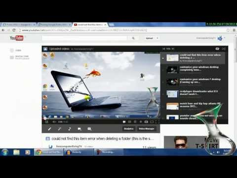 increase your Internet browser speed with google public DNS 2015